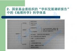 地理科学导论.pdf