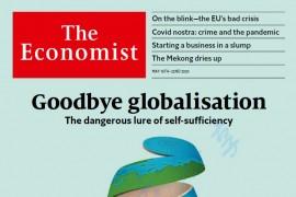 经济学人外刊2020-05-16