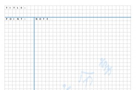康奈尔笔记标准模板可打印.pdf