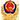豫ICP备16037383-1号